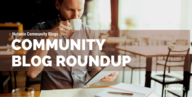 Blog Roundup: What did you miss this week?