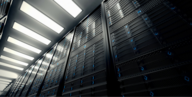 11 Reasons why Nutanix is the Best All-Flash Platform