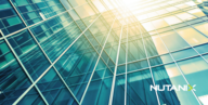 WinMagic and Nutanix Partner to Better Secure the Hyper-Converged Infrastructure Market