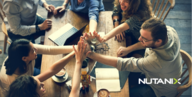 Welcome to the 2018 Nutanix Technology Champions (NTC)