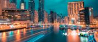 APC PowerChute Network Shutdown is Certified Nutanix Ready Core – Management & Operations