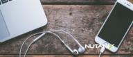 Community Podcast: Nutanix Object Storage Service