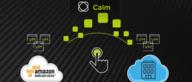 Calm .NEXT Recap: Cloud Migration, Kubernetes, and More!