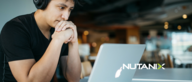 Nutanix University
