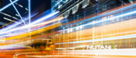 Comtrade Software and ExaGrid Develop Integrated Backup Solution for Nutanix