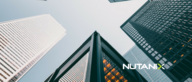 Nutanix and FixStream Team to Accelerate Delivery of Business Workloads