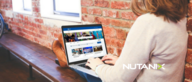 Around the Web: Nutanix AOS 5.6