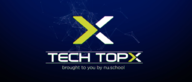 Tech TopX: In-Place Hypervisor Conversion