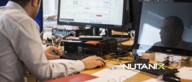 Nutanix Enterprise Cloud: The foundation for your OpenStack platform