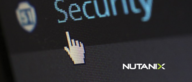 Security – The Backbone of a Robust HCI