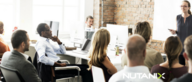 Welcome to Nutanix User Groups