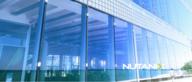 What's Next for Your Nutanix Enterprise Cloud