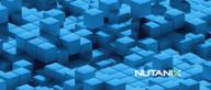 Nutanix Kubernetes Volume Plugin For On-Demand Choice