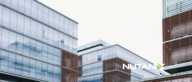 Nutanix & Commvault: Delivering Faster IT at Lower Cost