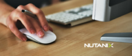 Partner Sureline Systems' new version of SUREedge Migrator for Nutanix AHV