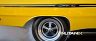 Fast Cars - Comparing and Contrasting Your Hyperconverged Infrastructure