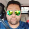 Siddhalingesh