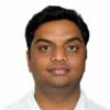 PraveenThakur