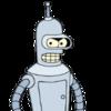 Bender555
