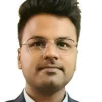 Abhishek_Gupta