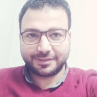 Walid Fawzy