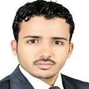 Awadh