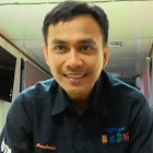 MaulanaNoor