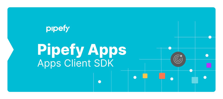 Apps Client SDK
