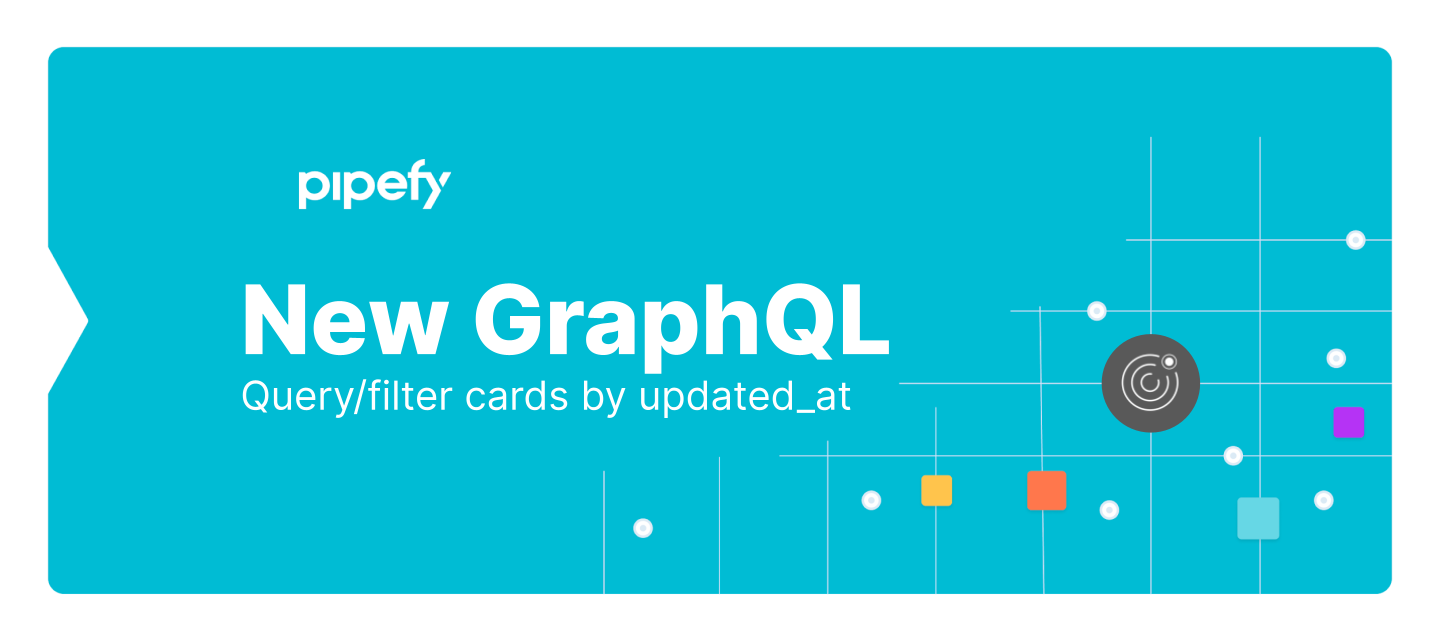 New GraphQL feature: Query/filter cards by updated_at