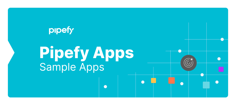 Sample Apps
