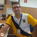 Moacir Souza
