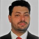 Ezequiel Souza