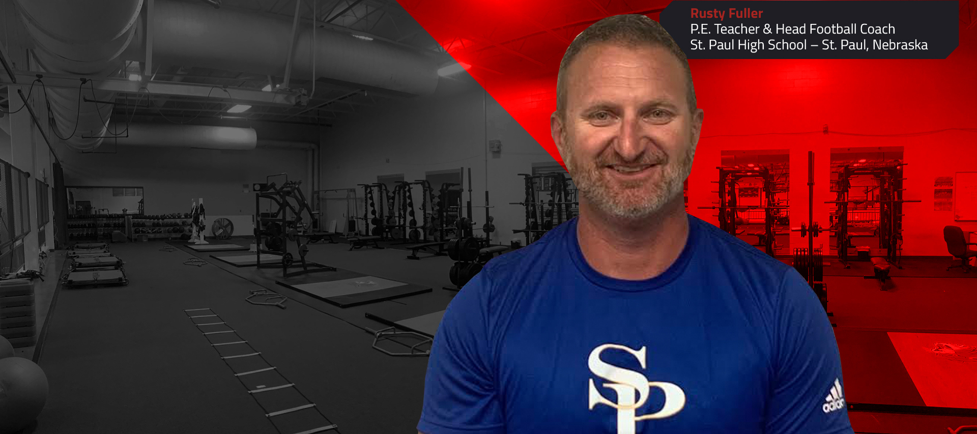 Proof in the Numbers—Measuring Success In & Out of the Weight Room