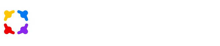 Product Makers Logo