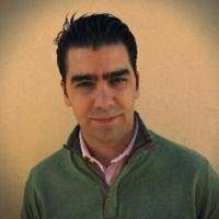 Enrique Cardona