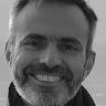 Giuseppe Mura