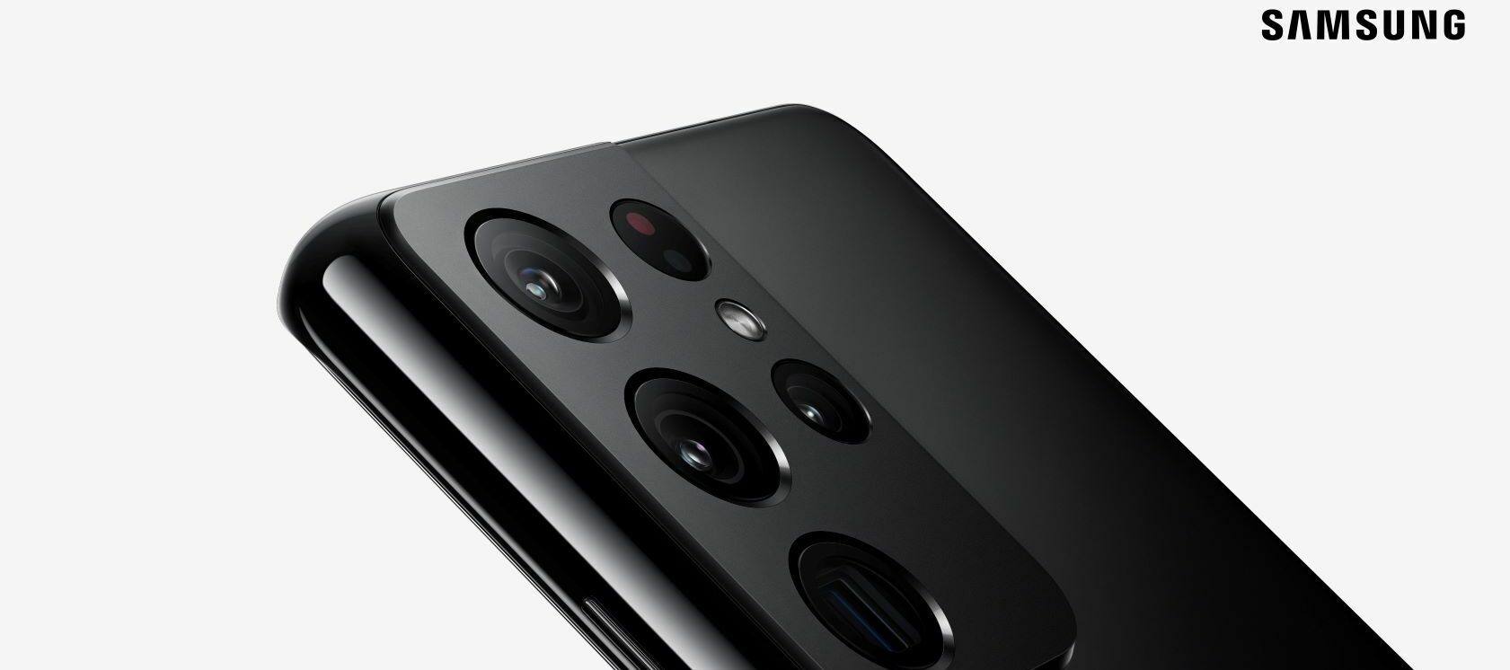 Official Samsung Galaxy S21 5G Pre-order Thread