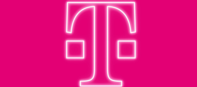 New T-Mobile Tuesdays App Update