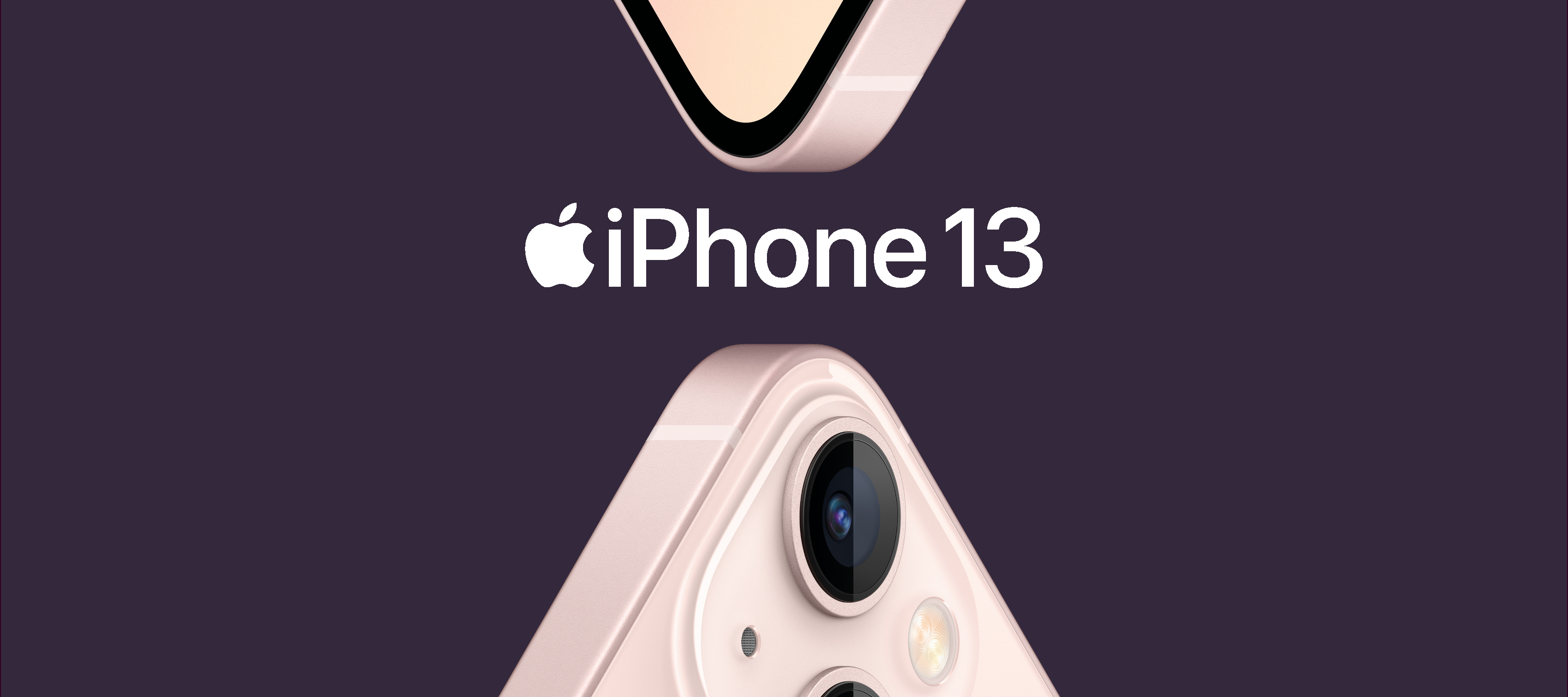 Official iPhone 13 Preorder Thread