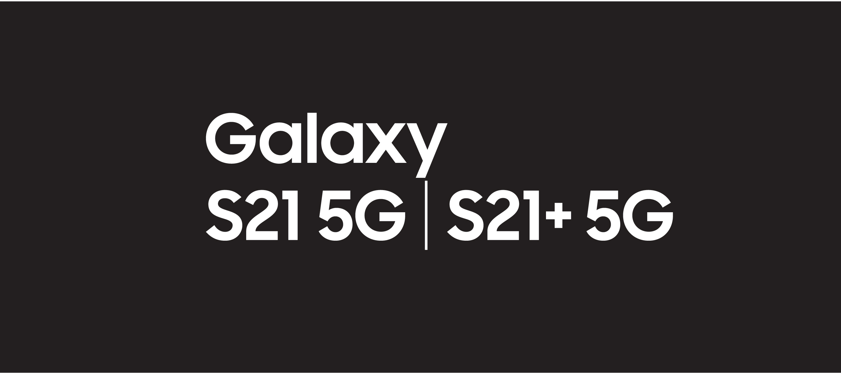 New Samsung Galaxy S21 5G is here!