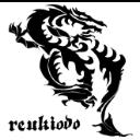 reukiodo