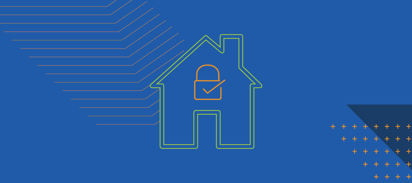 New Course Announcement: Cyber Resilience While Working from Home