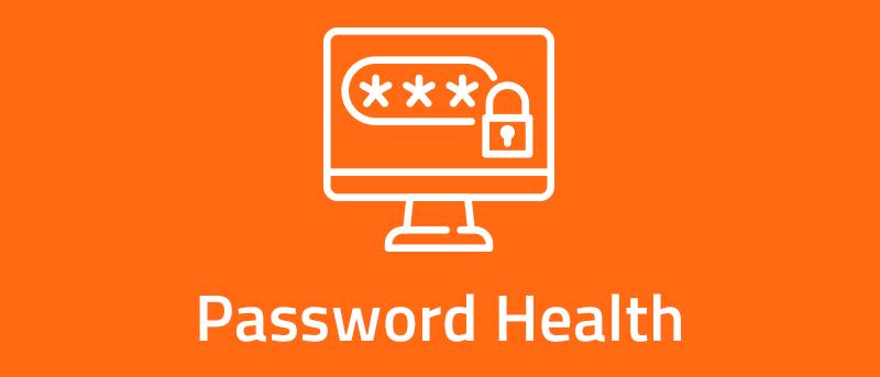 [Survey] Riskiest States - Password Health