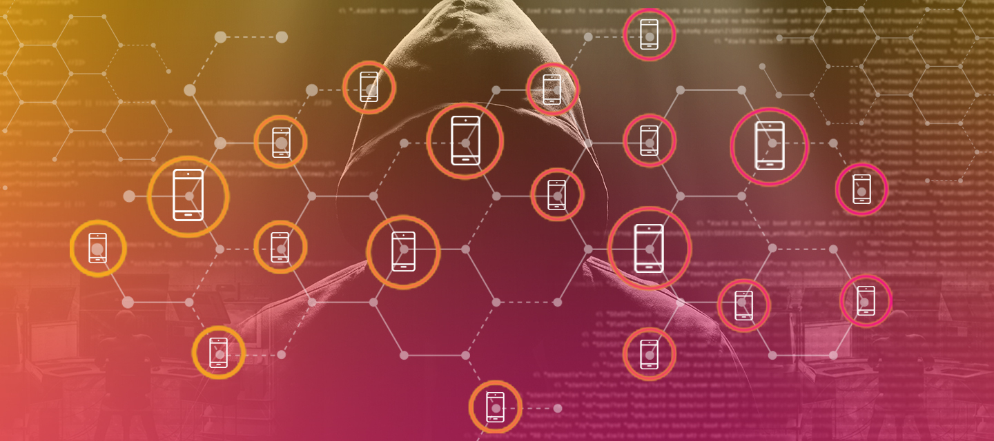 Cyber News Rundown: T-Mobile suffers breach affecting at least 30 million records