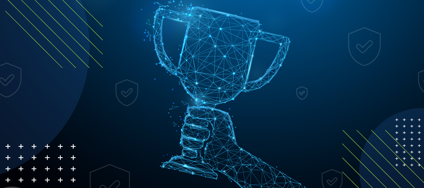 Webroot takes top overall score in recent PassMark® Software testing of endpoint security products