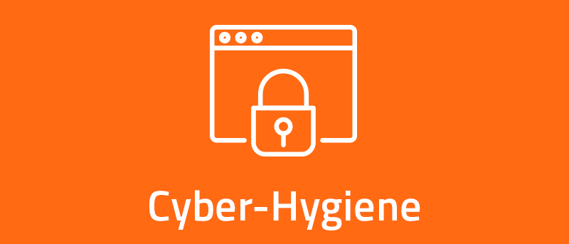 [Survey] Riskiest States - Cyber-Hygiene