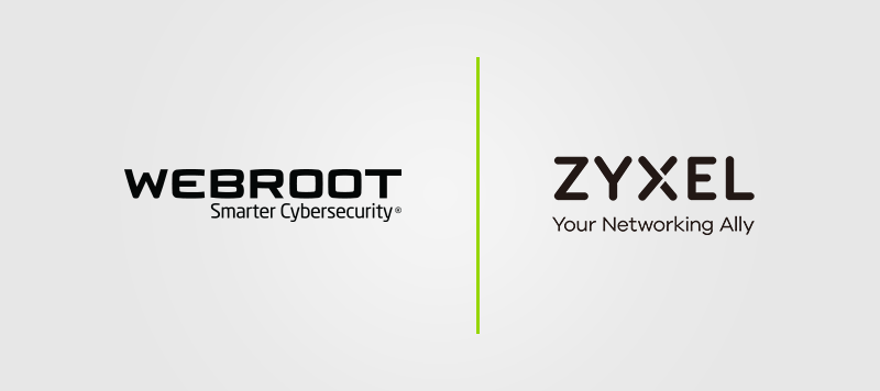 ZYXEL Introduces IP Reputation Filter for Robust, Real Time Network Security