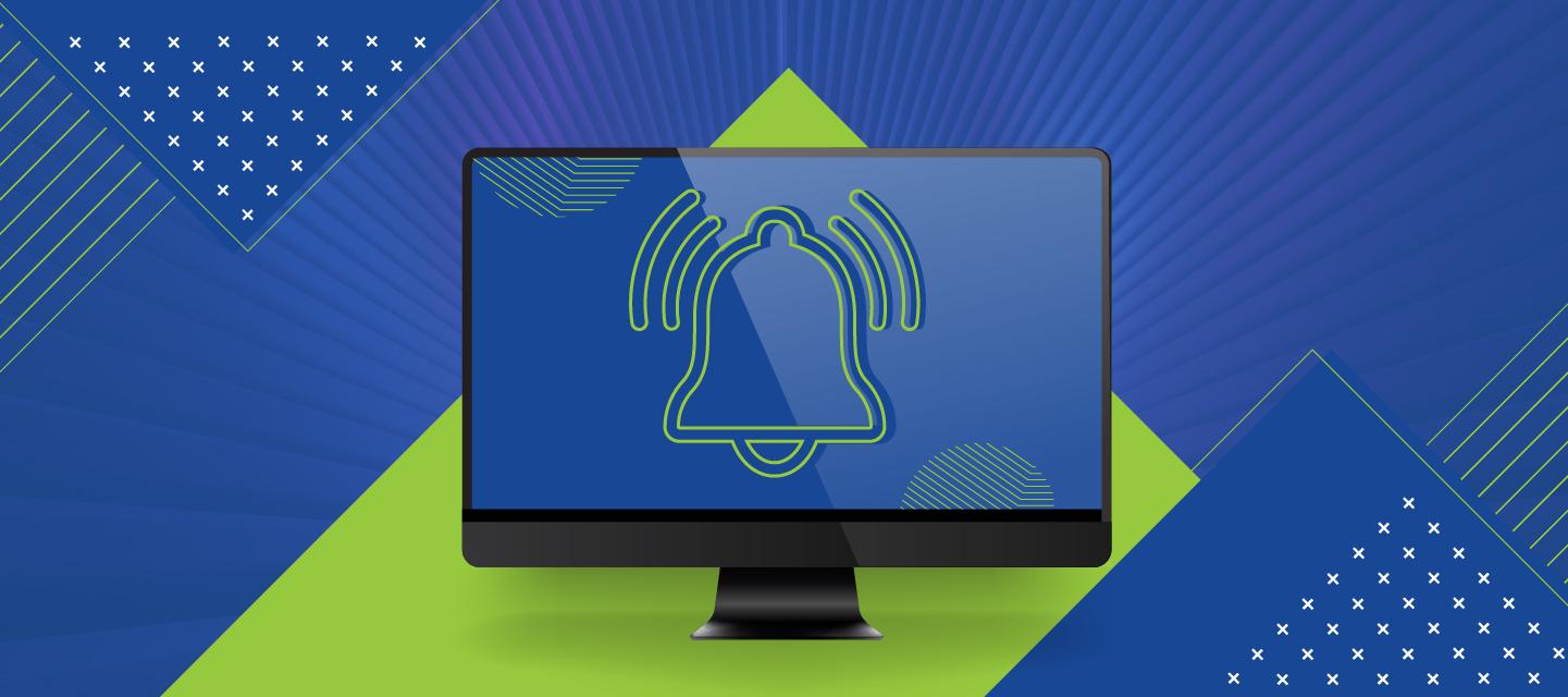 Product update: Carbonite Server and Internet Explorer