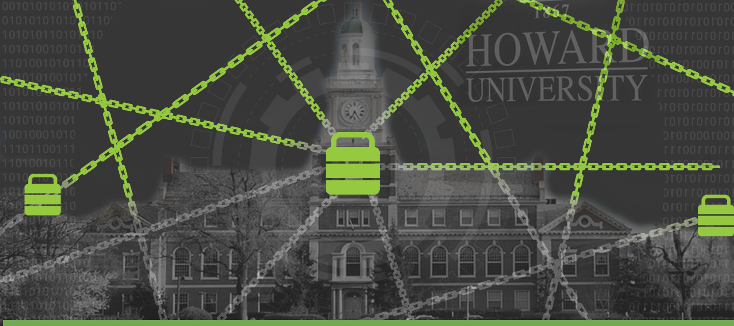 Cyber News Rundown: Ransomware sets sights on higher ed with attack on Howard