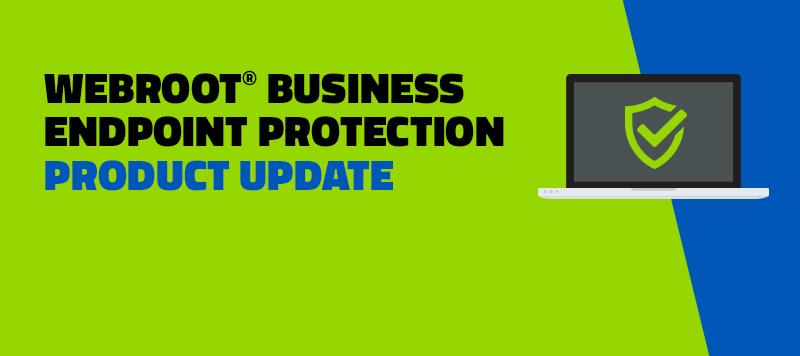 Product Bulletin: Evasion Shield May 2020